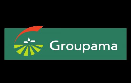 Groupama Logo-2002