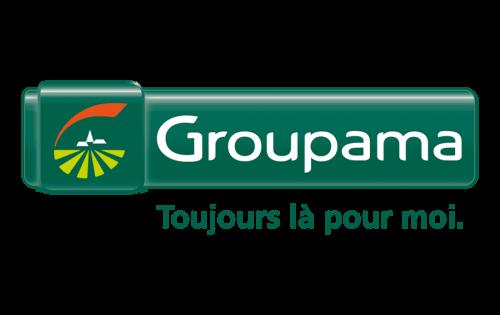 Groupama Logo-2008