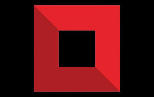 HDFC Life Emblem