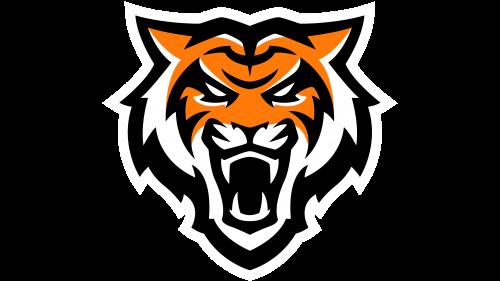 Idaho State Bengals logo