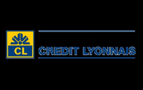 LCL Logo-1863