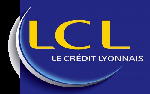 LCL Logo