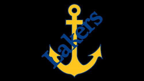 Lake Superior State Lakers logo