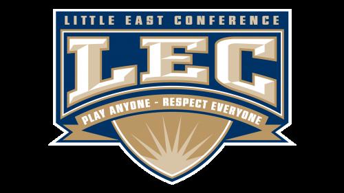 Little East Conference logo