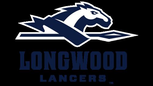 Longwood Lancers logo