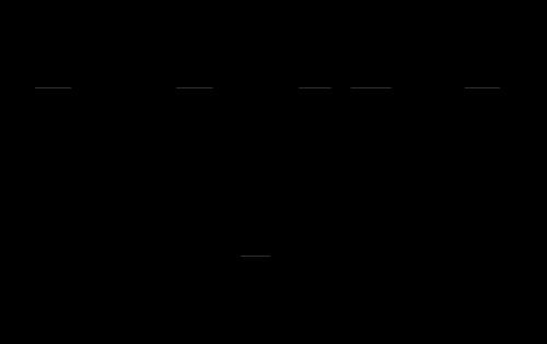 Lux Logo-1974
