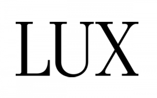 Lux Logo-1993