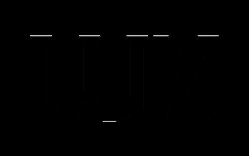 Lux Logo-1999