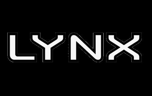 Lynx Logo-2016