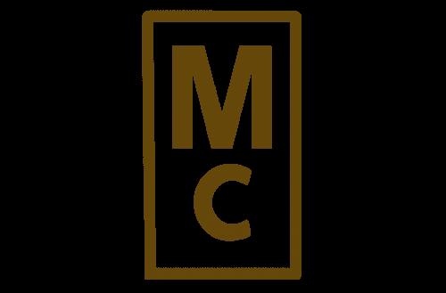 Marvel Comics Logo 1961