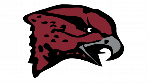 Maryland-Eastern Shore Hawks logo