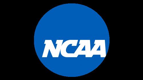 National Collegiate Athletic Association logo