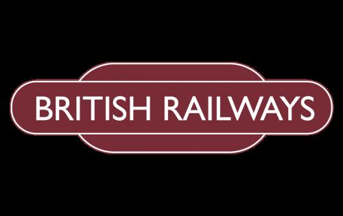 Network Rail Logo-1948