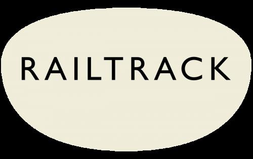 Network Rail Logo-1994