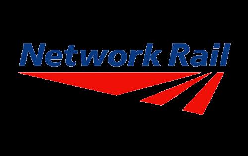 Network Rail Logo-2002