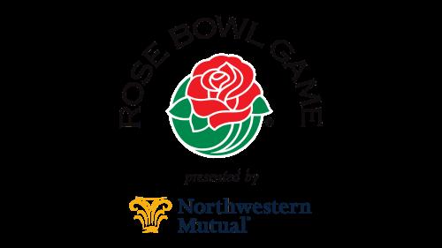 Rose Bowl logo