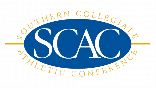 SCAC logo