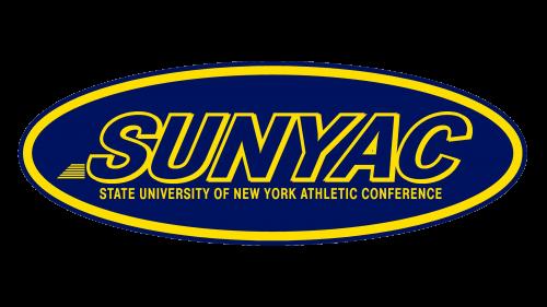 SUNYAC logo