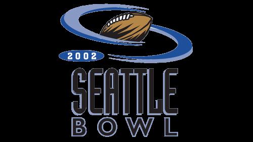 Seattle Bowl logo