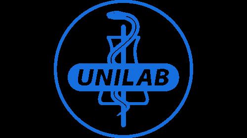 Unilab Logo 2015