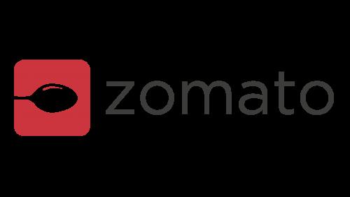 Zomato Logo 20081