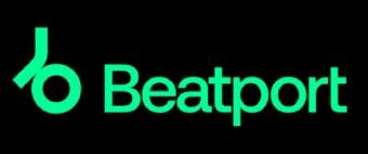Beatport unveils new logo by Kurppa Hosk