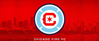 Chicago Fire restores Florian Cross for new crest