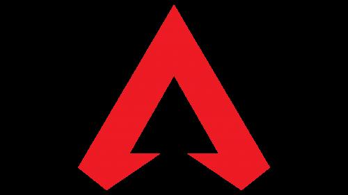 logo Apex Legends