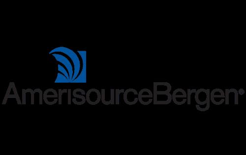 AmerisourceBergen Logo-2001