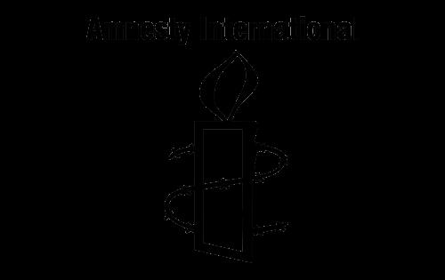 Amnesty International Emblem