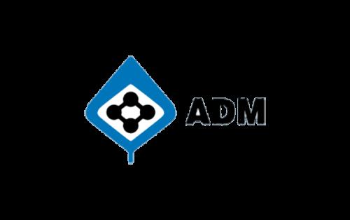 Archer Daniels Midland Logo-1962