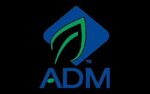 Archer Daniels Midland Logo-2001