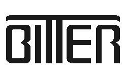Bitter Logo