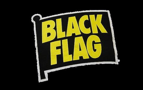 Black Flag Logo-197.