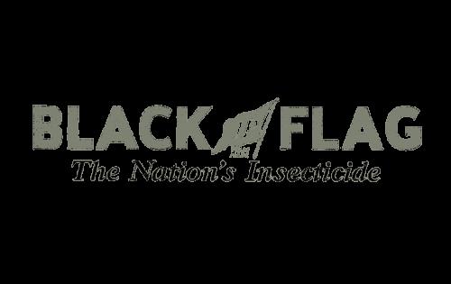 Black Flag Logo-old