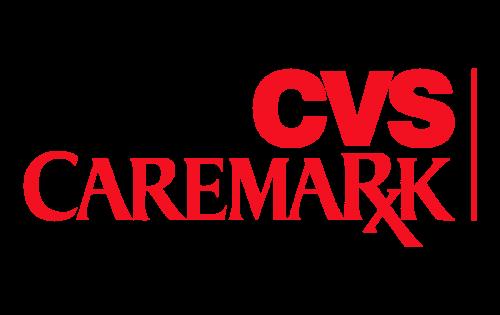 CVS Health Logo-2007