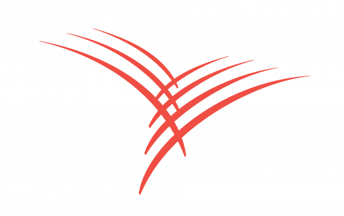 Cardinal Health Emblem