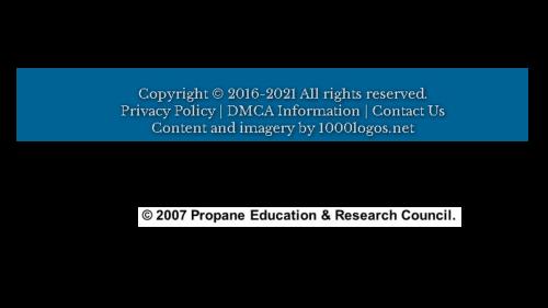 Copyright Symbol Symple