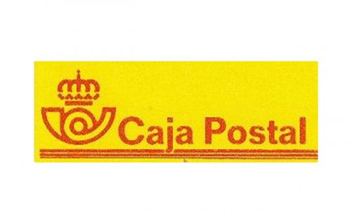 Correos Logo-1977