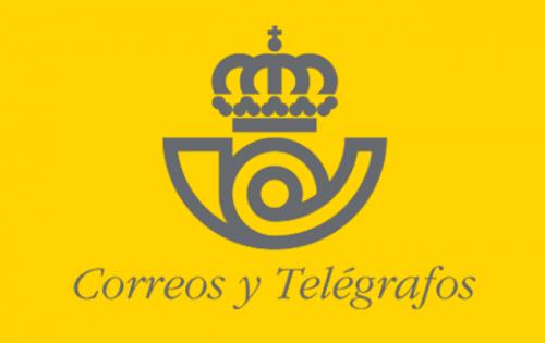 Correos Logo-1990