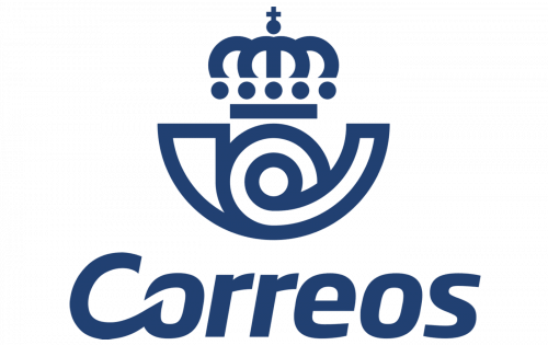 Correos Logo-2018