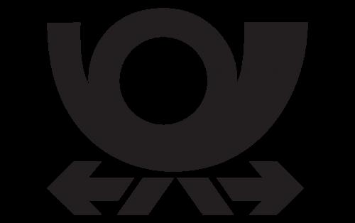 Deutsche Post Logo-1979