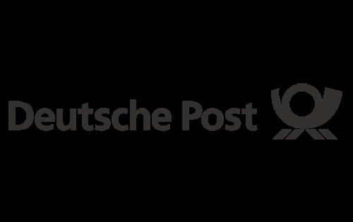 Deutsche Post Logo-1998