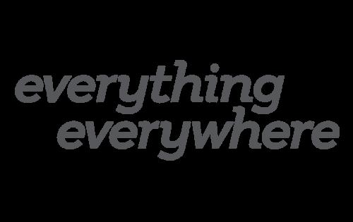EE Logo-2010