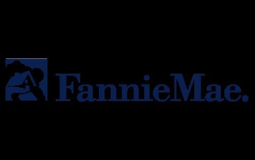 Fannie Mae Logo-2011