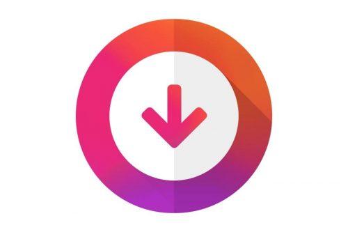 FastSave logo