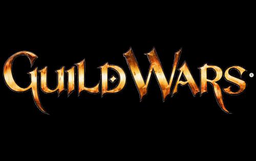 Guild Wars Logo-2005