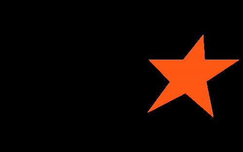 Jetstar Logo-2012