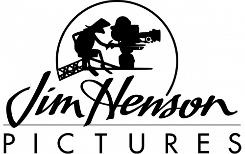 Jim Henson Pictures Logo-1997
