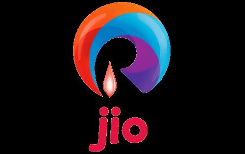 Jio Logo-2014